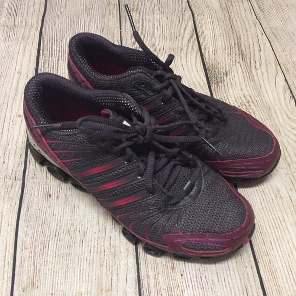 adidas Shoes | Adidas Boost Mens Sz 6